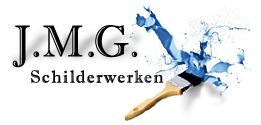 JMG Schilderwerken